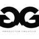 img_identidadcorporativa_logotipos_10