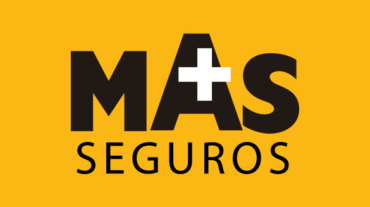img_identidadcorporativa_logotipos_83